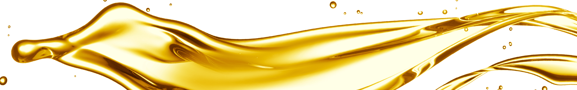 Banner-FuelTypes_2