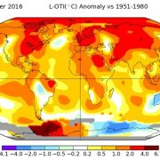 climate-map2