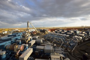 heres-what-it-costs-to-drill-a-shale-well-these-days