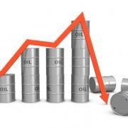 Oil Price, Oil, Plunge, Market Watch, Oil Collapse
